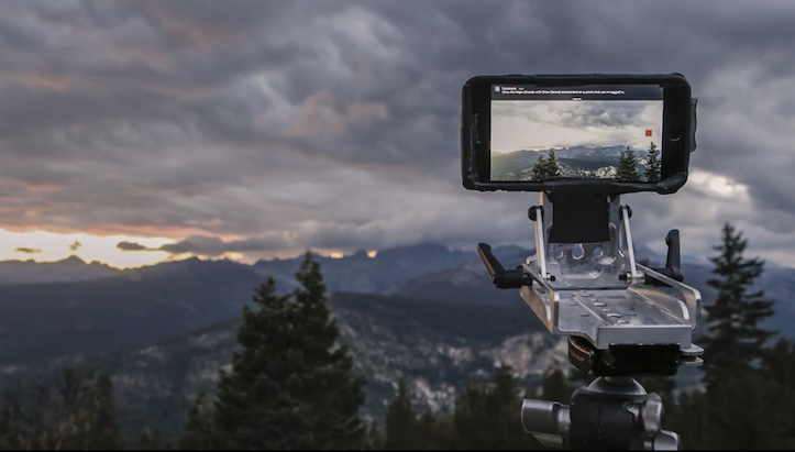 shooting-video-with-iphone-6-plus-5