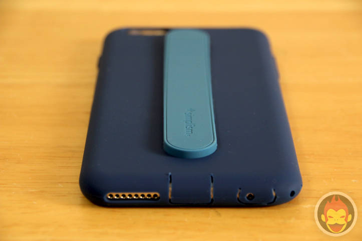 Simplism silicon band iphone 6 plus 17