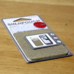 sinji-pouch-new-1.jpg