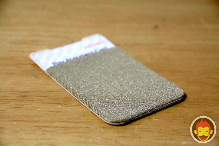 sinji-pouch-new-3.jpg