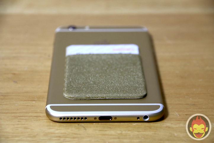 sinji-pouch-new-6.jpg