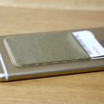 sinji-pouch-new-7.jpg