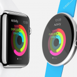 squircle-vs-round-watch_verge_super_wide.png