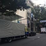 truck-to-omotesando.jpg