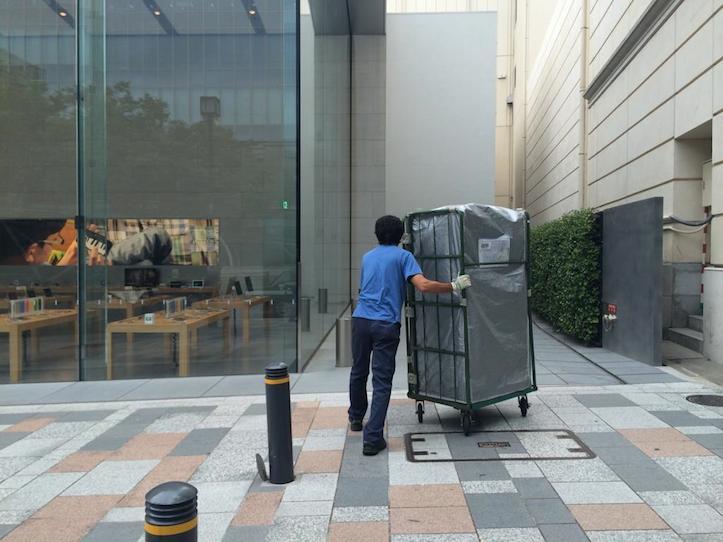 truck-to-omotesando-2