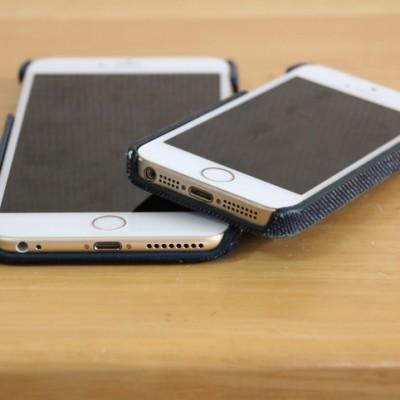 using-iphone-6-plus-37.jpg