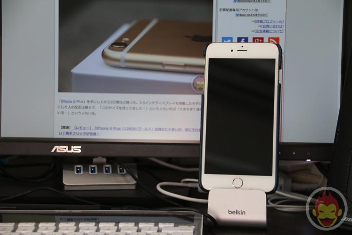 「iPhone 6 Plus」を使い続けて感じている9のこと