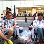 waiting-in-line-for-iphone-6-1.jpg