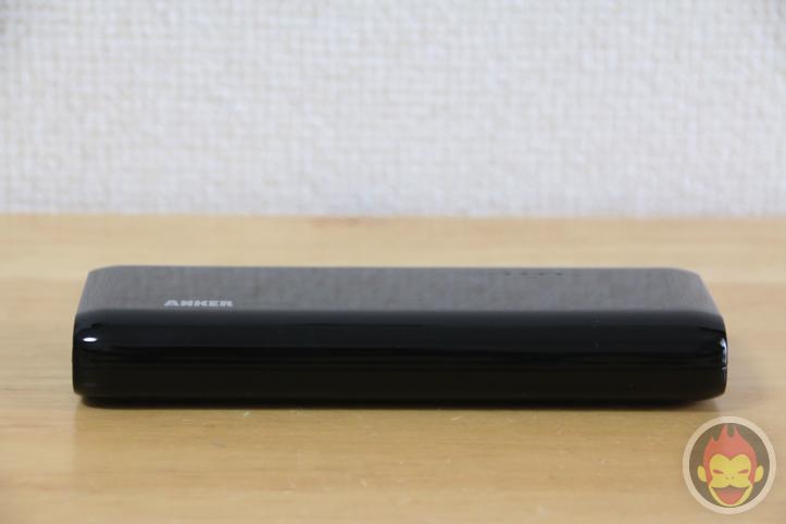Anker-Astro-E4-13000-6.jpg