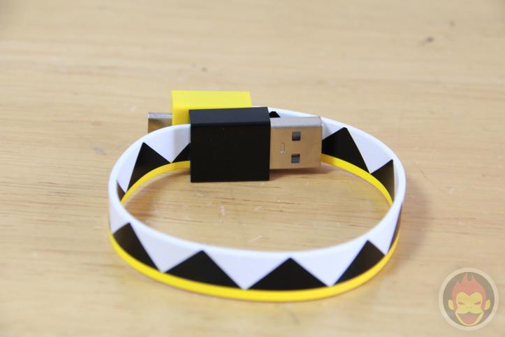 Mohzy-Loop-USB-Cable-4.jpg