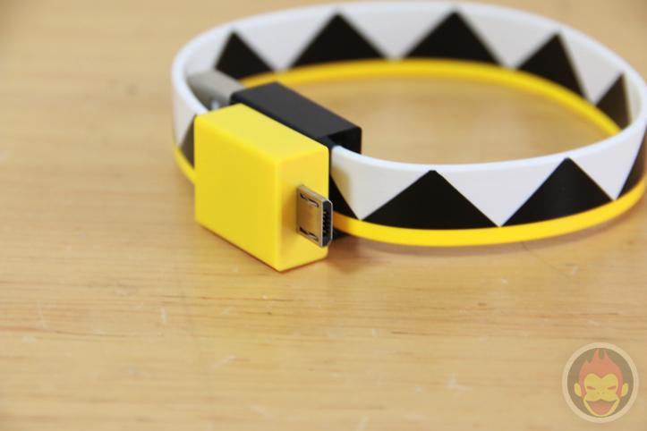 Mohzy-Loop-USB-Cable-5.jpg