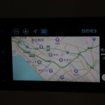Pioneer-Apple-CarPlay-46.jpg