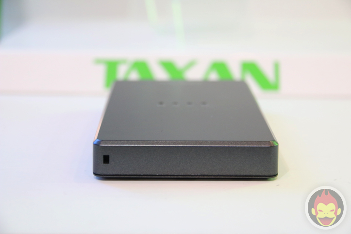 TAXAN-3.jpg