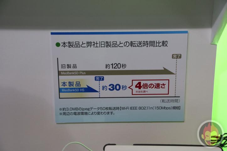 TAXAN-7.jpg