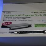 Thunderbolt2-Express-Dock-HD-2.jpg