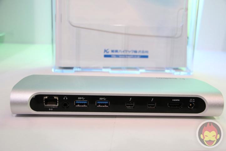 Thunderbolt2-Express-Dock-HD-4.jpg