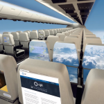 all-window-airplanes-1.png