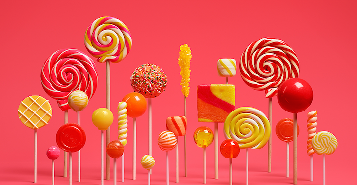 android-5-lollipop.png