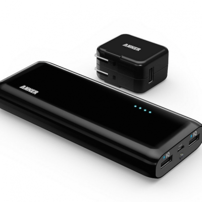 anker-13000.png