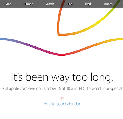 apple-to-live-stream-event.png