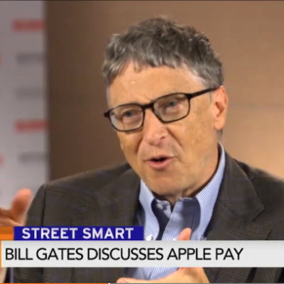bill-gates-on-apple-pay.png