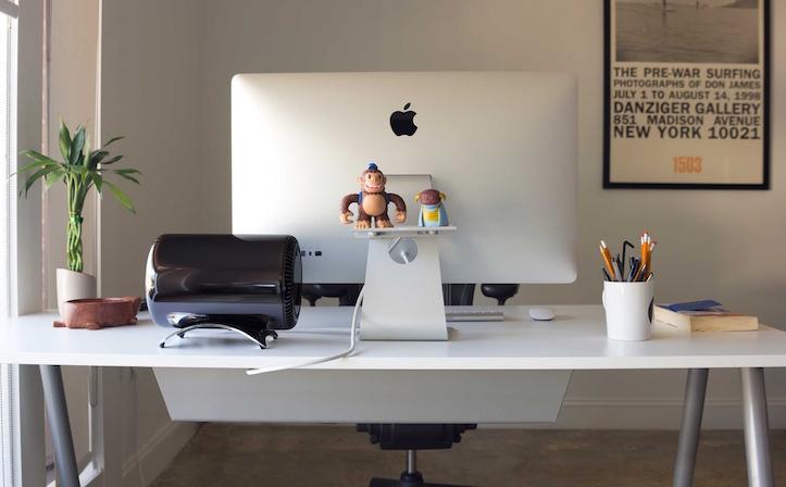 Bookarc for mac pro