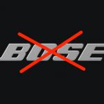 bose_boom_box_by_monkeymagico-d2ywjfz.png