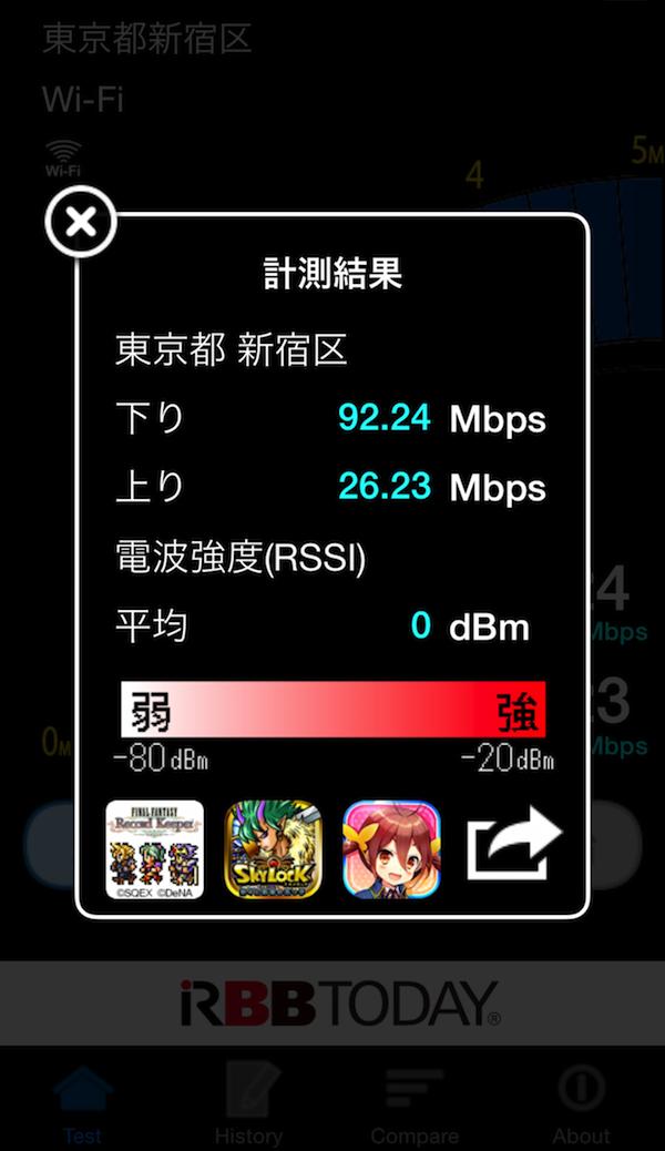 Caffice NHN PlayArt