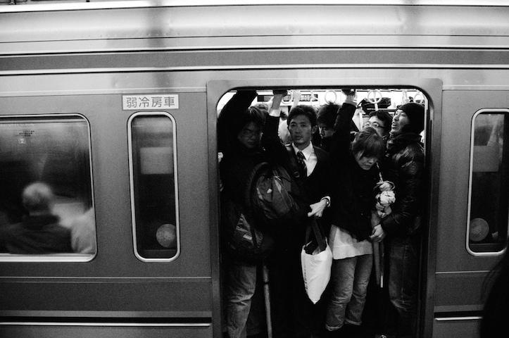 crammed-trains.jpg
