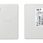 docomo-wallet-card.png