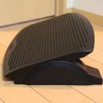 ergo-footrest-14.jpg
