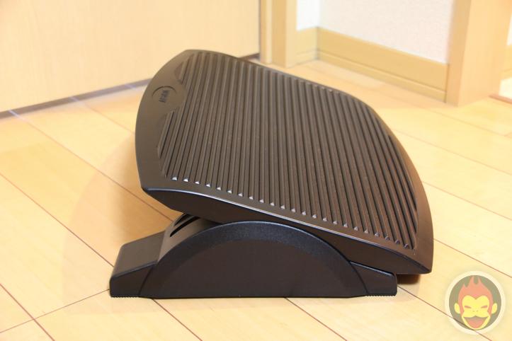 ergo-footrest-15.jpg