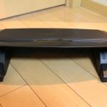 ergo-footrest-16.jpg