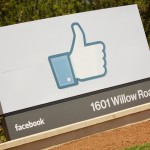 facebook-campus.jpg