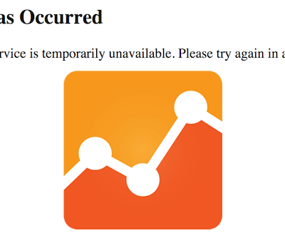 google-analytics-is-down.png
