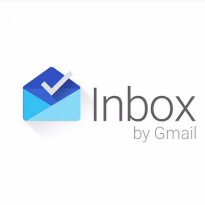 inbox-by-gmail.png