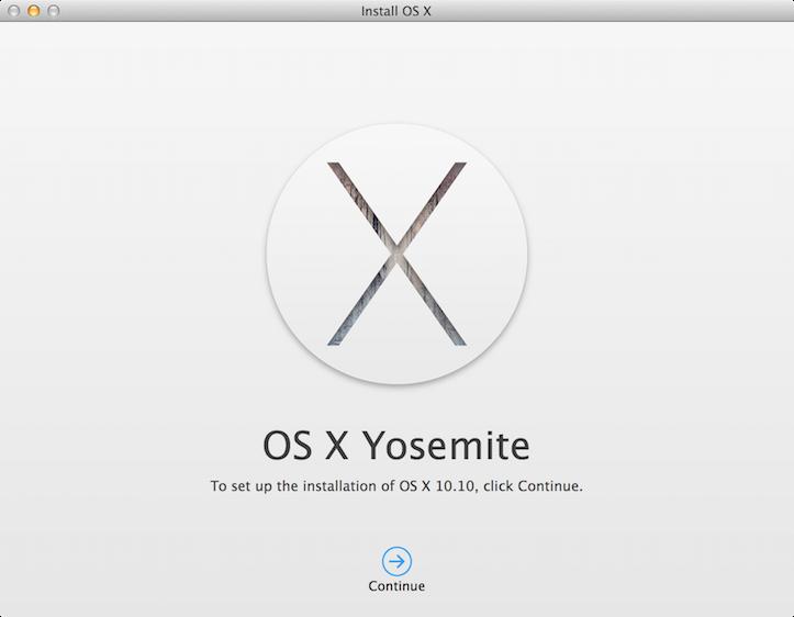 installing-os-x-yosemite-1.png