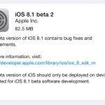 ios-8_1-beta-2.jpg