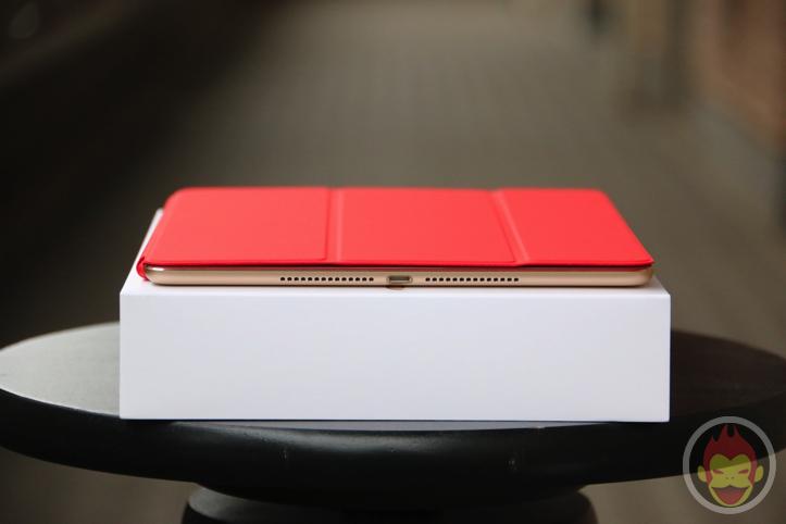 ipad-air-2-case-5.jpg