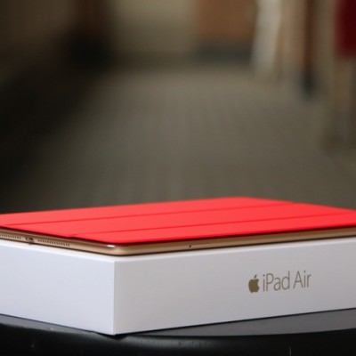 ipad-air-2-case-8.jpg