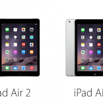 ipad-air-2-ipad-air-comparison.png