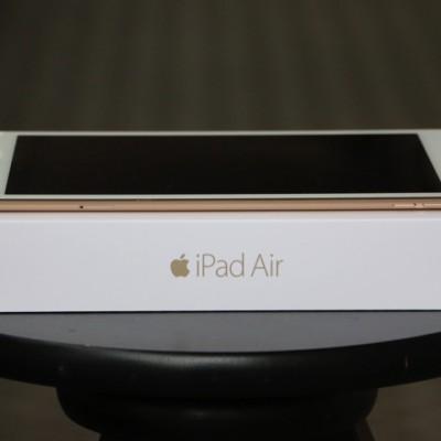 ipad-air-2-review-22.jpg