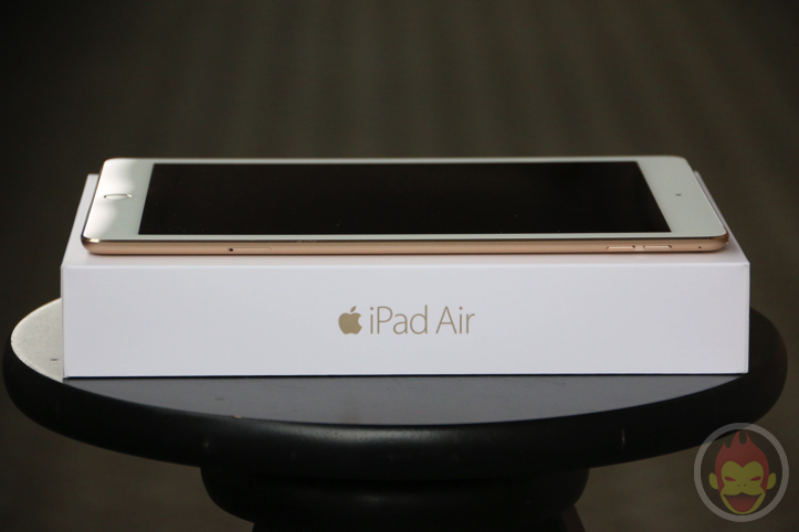 ipad-air-2-review-22.jpg