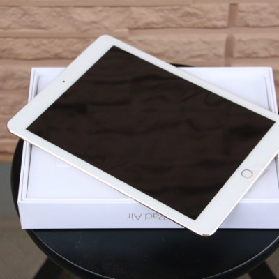 ipad-air-2-review-8.jpg
