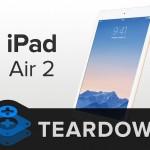ipad-air-2-teardown.jpg