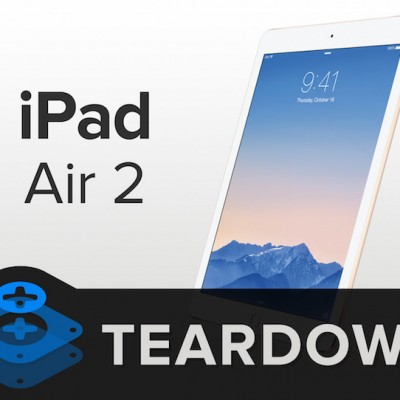 ipad-air-2-teardown.jpg
