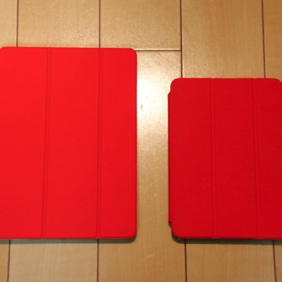 ipad-mini-2-ipad-air-comparison-1.jpg