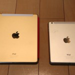 ipad-mini-2-ipad-air-comparison-10.jpg