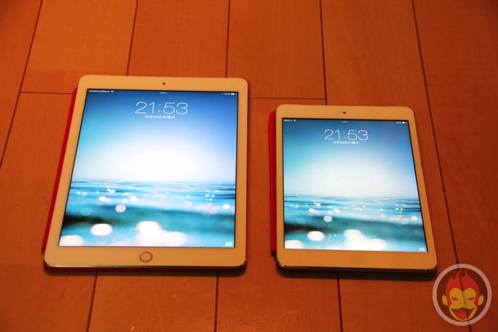 ipad-mini-2-ipad-air-comparison-16.jpg