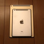 ipad-mini-2-ipad-air-comparison-35.jpg
